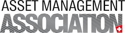 Asset Management Association Switzerland